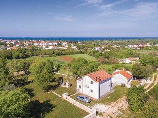2 bedroom Villa in Peroj, Istria, Croatia : ref 5576749