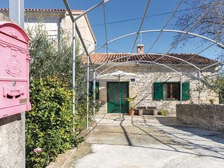 2 bedroom Villa in Rakalj, Istria, Croatia : ref 5570090