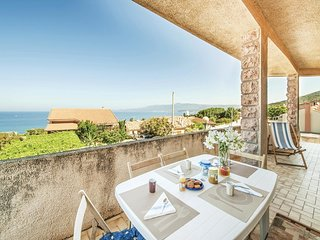 3 bedroom Apartment in Porto Alabe, Sardinia, Italy - 5546295