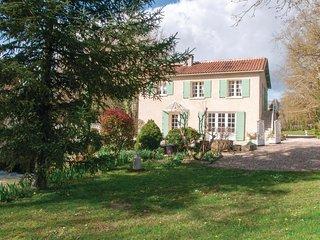 2 bedroom Villa in Rouquette, Nouvelle-Aquitaine, France - 5609510