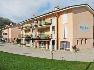 2 bedroom Apartment in Beati Alti, Veneto, Italy - 5438629