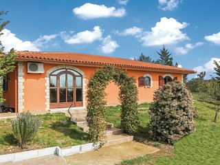 2 bedroom Villa in Galizana, Istria, Croatia : ref 5625587
