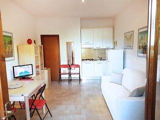 1 bedroom Apartment in Marinella, Sardinia, Italy - 5517779