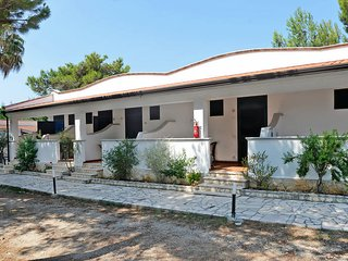 1 bedroom Villa in Vieste, Apulia, Italy : ref 5438563