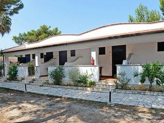 1 bedroom Villa in Vieste, Apulia, Italy : ref 5438563