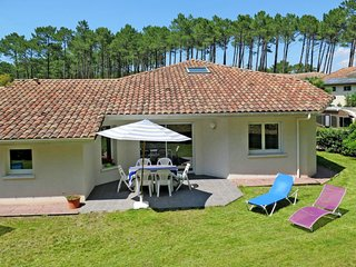 3 bedroom Villa in Messanges, Nouvelle-Aquitaine, France : ref 5650137