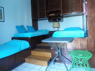 Forio d'Ischia Apartment Sleeps 5 with Pool and WiFi - 5081676