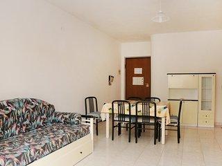 2 bedroom Apartment in Licinella-Torre di Paestum, Campania, Italy - 5519769
