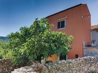 3 bedroom Villa in Zbicina, Primorsko-Goranska Zupanija, Croatia : ref 5521242