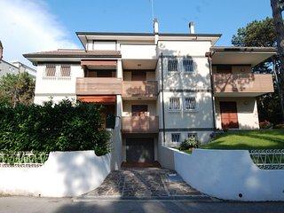 3 bedroom Apartment in Lignano Sabbiadoro, Italy - 5537751