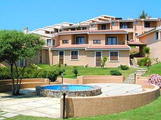 3 bedroom Villa in Porto Tramatzu, Sardinia, Italy : ref 5444691