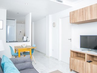 ☆Cozy apartment perfect for couples