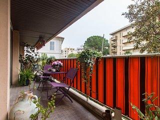1 bedroom Apartment in Sainte-Hélène, France - 5580443