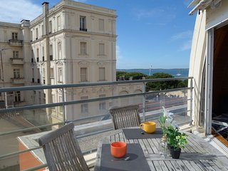 1 bedroom Apartment in Arcachon, Nouvelle-Aquitaine, France : ref 5611680