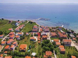 2 bedroom Villa in Batalazi, Zadarska Zupanija, Croatia : ref 5562893