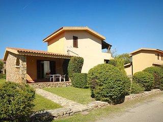 1 bedroom Apartment in San Teodoro, Sardinia, Italy : ref 5444841