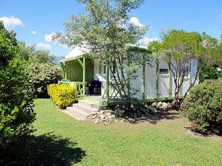 2 bedroom Apartment in Figareto, Corsica, France : ref 5642325