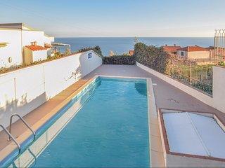 1 bedroom Apartment in Ospedaletti, Liguria, Italy : ref 5570108
