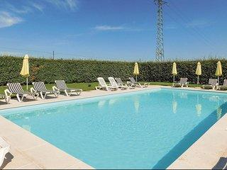 1 bedroom Apartment in Volton, Friuli Venezia Giulia, Italy : ref 5585690