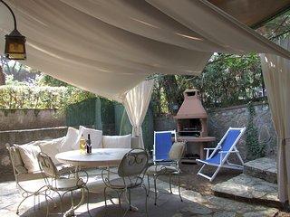 1 bedroom Villa in Marina di Castagneto Carducci, Tuscany, Italy - 5247866