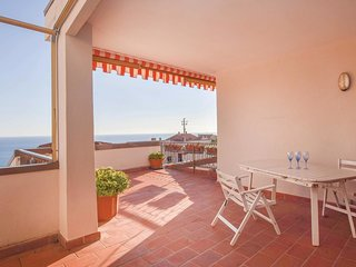 1 bedroom Apartment in Ospedaletti, Liguria, Italy : ref 5570108