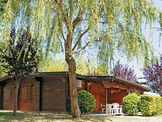 1 bedroom Apartment in Punta Marina, Emilia-Romagna, Italy : ref 5434603