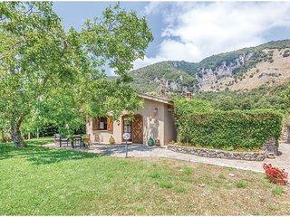 2 bedroom Villa in San Giovanni a Piro, Campania, Italy : ref 5543499