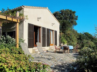 3 bedroom Villa in Morta, Corsica, France : ref 5638194