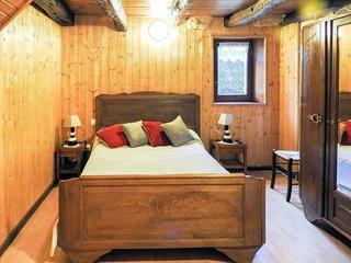 3 bedroom Villa in Saint-Quentin-sur-Charente, Nouvelle-Aquitaine, France : ref