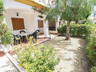 2 bedroom Apartment in Vera Playa, Andalusia, Spain : ref 5669781