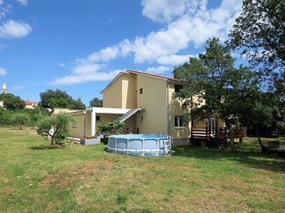 3 bedroom Villa with Pool, Air Con and WiFi - 5638309
