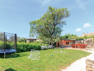 2 bedroom Villa in Kavran, Istria, Croatia : ref 5520219