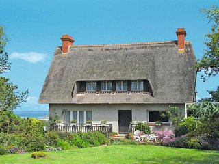 3 bedroom Villa in Rochou-Bras, Brittany, France : ref 5650535