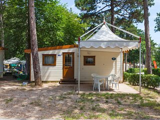 2 bedroom Apartment in Duino-Aurisina, Friuli Venezia Giulia, Italy : ref 543418