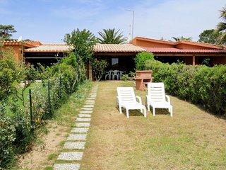 1 bedroom Villa in Monte Nai, Sardinia, Italy : ref 5655626