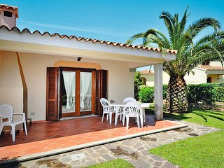 2 bedroom Apartment in San Teodoro, Sardinia, Italy : ref 5444788