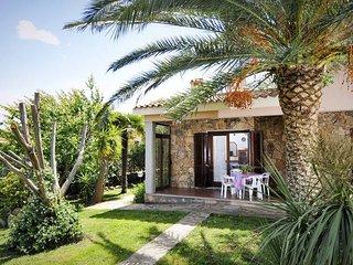 1 bedroom Apartment in San Teodoro, Sardinia, Italy : ref 5444793