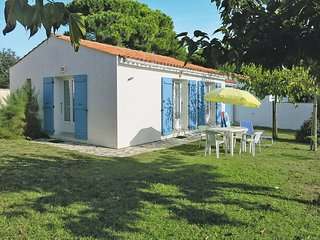 2 bedroom Villa in Domino, Nouvelle-Aquitaine, France : ref 5436498
