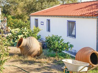 2 bedroom Villa in Lavre, Evora, Portugal : ref 5574294