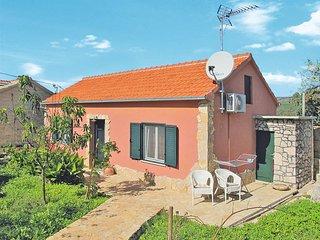 3 bedroom Villa in Podorljak, Sibensko-Kninska Zupanija, Croatia : ref 5437309
