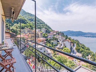 2 bedroom Apartment in Blevio, Lombardy, Italy : ref 5540781