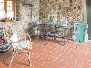 3 bedroom Villa in Croci di Calenzano, Tuscany, Italy : ref 5536331