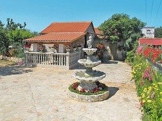 3 bedroom Villa in Medaki, Istarska Zupanija, Croatia : ref 5439429