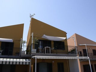 1 bedroom Apartment in Campofelice di Roccella, Sicily, Italy : ref 5454490