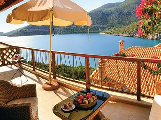 2 bedroom Apartment in Agios Andreas, Peloponnese, Greece : ref 5549773