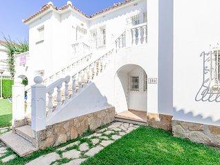 2 bedroom Apartment in La Playa de la Torre de Piles, Valencia, Spain - 5554156