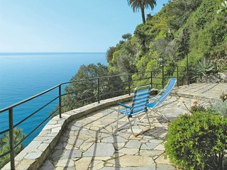 2 bedroom Apartment in grimaldi inferiore, Liguria, Italy : ref 5651581