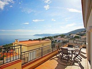 2 bedroom Villa in Fener de Dalt, Catalonia, Spain : ref 5517732