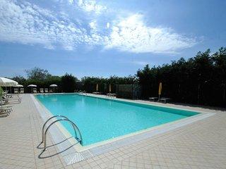2 bedroom Apartment in Porto Garibaldi, Emilia-Romagna, Italy : ref 5575411