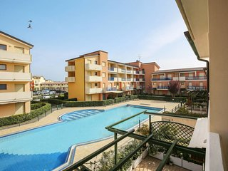 2 bedroom Apartment in Brian-Roncaggia, Veneto, Italy : ref 5646781